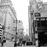 Broad Street Streetscapes 10